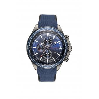 Наручные часы NAUTICA NAPOBP903