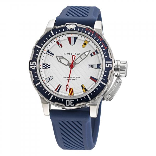 Наручные часы NAUTICA NAPGLF006