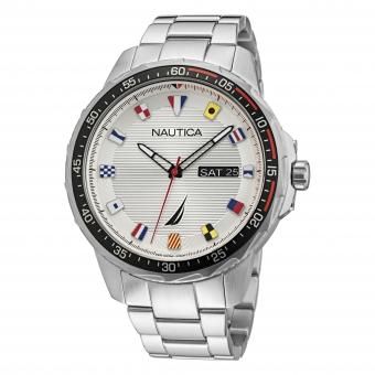 Наручные часы NAUTICA NAPCLF007