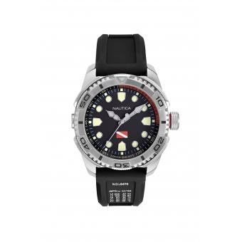 Наручные часы NAUTICA NAPTDS901