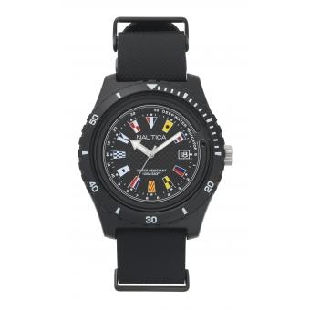 Наручные часы NAUTICA NAPSRF001