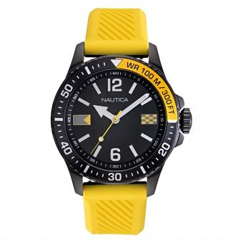 Наручные часы NAUTICA NAPFRB925