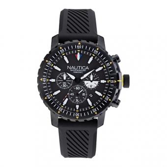 Наручные часы NAUTICA NAPICS009 с хронографом