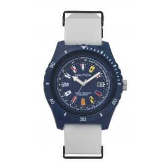 Наручные часы NAUTICA NAPSRF002