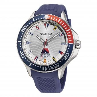 Наручные часы NAUTICA NAPP25F16