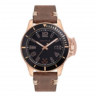 Наручные часы NAUTICA NAPBSF915