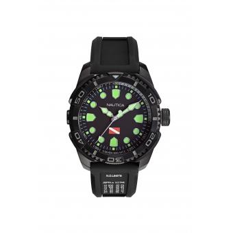 Наручные часы NAUTICA NAPTDS903