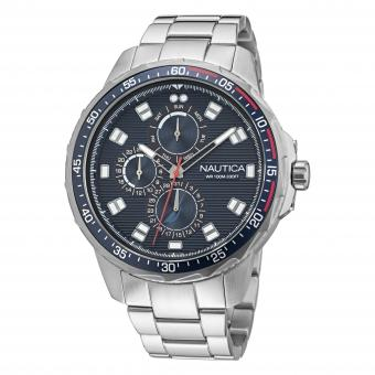 Наручные часы NAUTICA NAPCLF011
