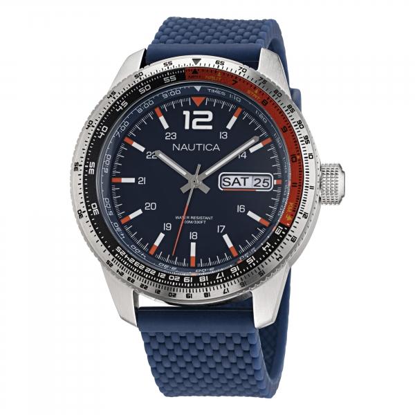Наручные часы NAUTICA NAPP39F07