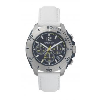 Наручные часы NAUTICA NAPADR002 с хронографом
