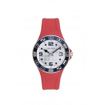Наручные часы NAUTICA NAPLBS902
