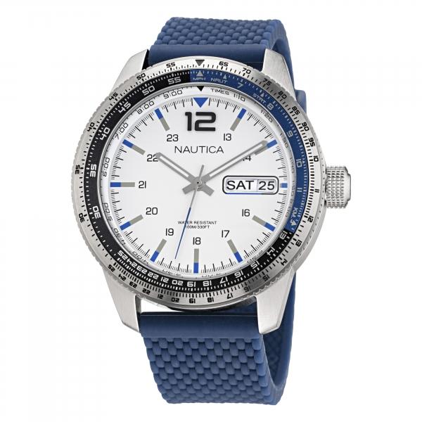 Наручные часы NAUTICA NAPP39F08