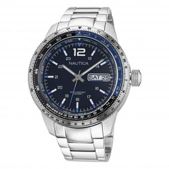 Наручные часы NAUTICA NAPP39F10