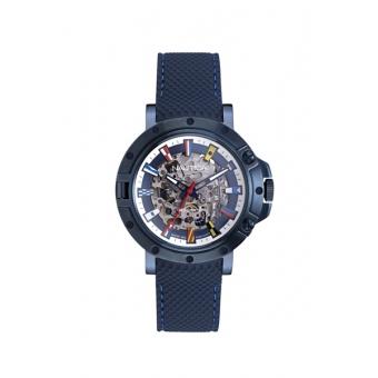 Механические наручные часы NAUTICA NAPPRHS12