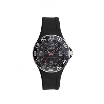 Наручные часы NAUTICA NAPLBS904