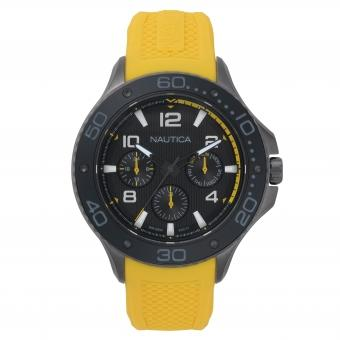 Наручные часы NAUTICA NAPP25003