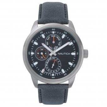 Наручные часы NAUTICA NAPFRL003