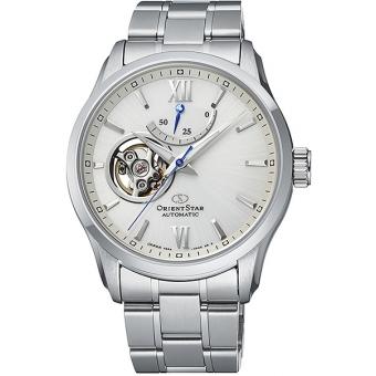 Наручные часы ORIENT RE-AT0003S