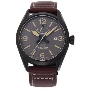 Наручные часы ORIENT RE-AU0202N