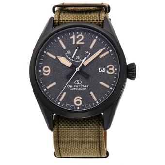 Наручные часы ORIENT RE-AU0206B
