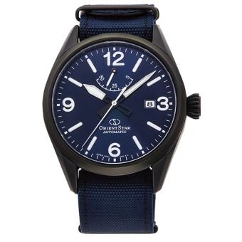 Наручные часы ORIENT RE-AU0207L