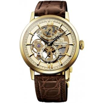 Наручные часы ORIENT DX02001C