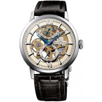 Наручные часы ORIENT DX02002S