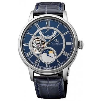 Наручные часы ORIENT RE-AM0002L