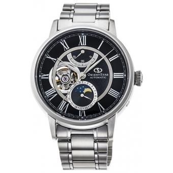 Наручные часы ORIENT RE-AM0004B