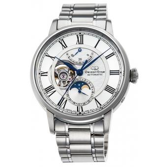 Наручные часы ORIENT RE-AM0005S