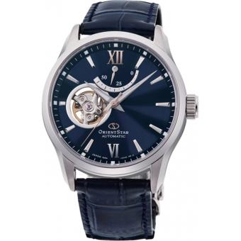 Наручные часы ORIENT RE-AT0006L