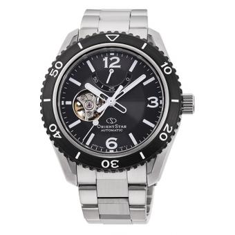 Наручные часы ORIENT RE-AT0101B