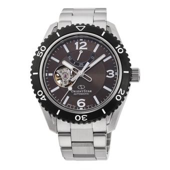 Наручные часы ORIENT RE-AT0102Y