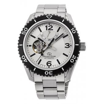 Наручные часы ORIENT RE-AT0107S