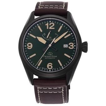 Наручные часы ORIENT RE-AU0201E
