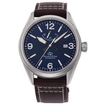 Наручные часы ORIENT RE-AU0204L