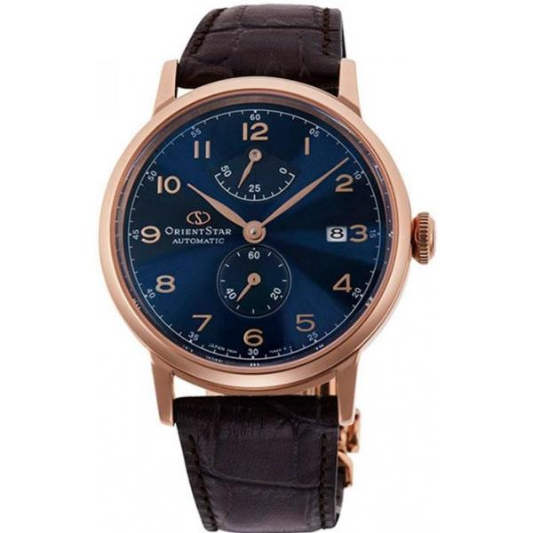 Наручные часы ORIENT RE-AW0005L