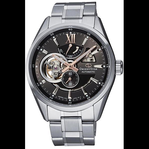 Наручные часы ORIENT RE-AV0004N
