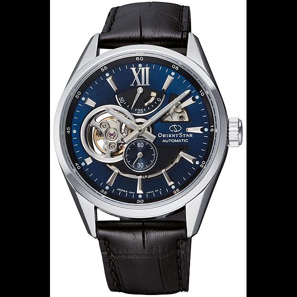 Наручные часы ORIENT RE-AV0005L