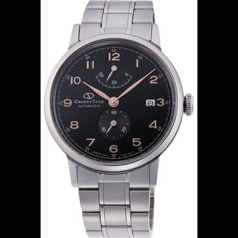 Наручные часы ORIENT RE-AW0001B