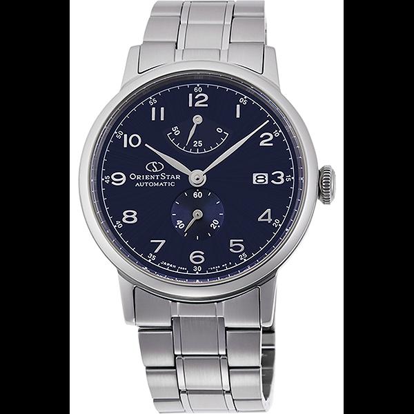 Наручные часы ORIENT RE-AW0002L