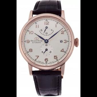 Наручные часы ORIENT RE-AW0003S