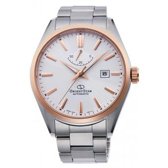 Наручные часы ORIENT RE-AU0401S
