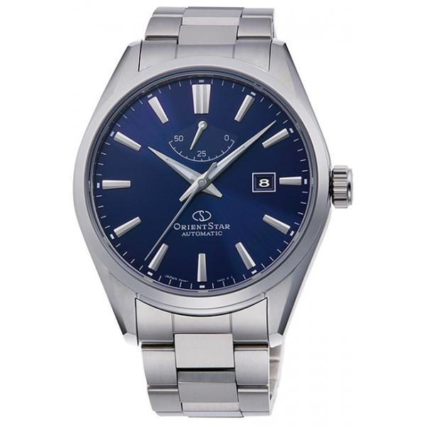 Наручные часы ORIENT RE-AU0403L