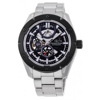 Наручные часы ORIENT RE-AV0A01B