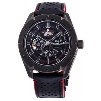 Наручные часы ORIENT RE-AV0A03B