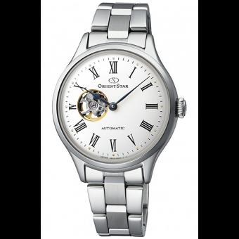 Наручные часы ORIENT RE-ND0002S