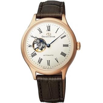 Наручные часы ORIENT RE-ND0003S
