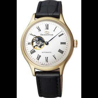 Наручные часы ORIENT RE-ND0004S