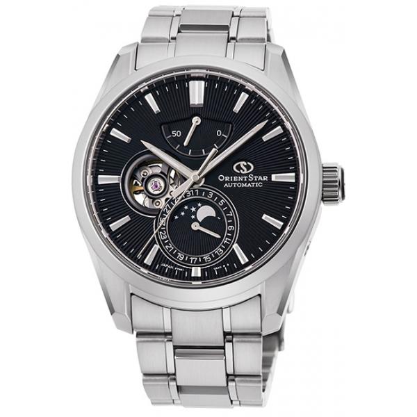 Наручные часы ORIENT RE-AY0001B